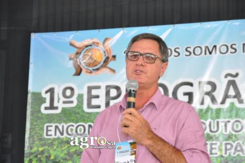 EPROGRAOS (45)